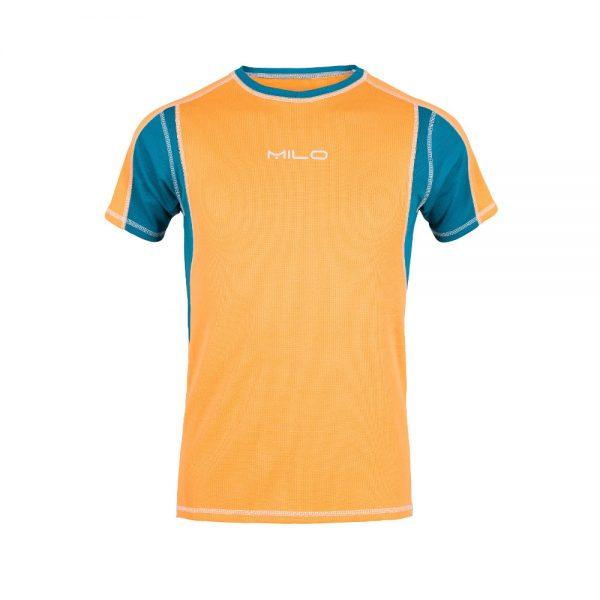 Majica za trčanje - TOLGA Milo