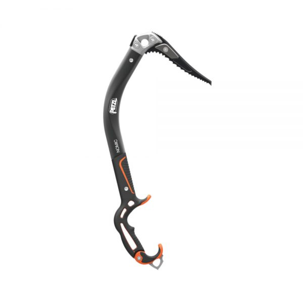 ICE AXE CEPIN Petzl - NOMIC