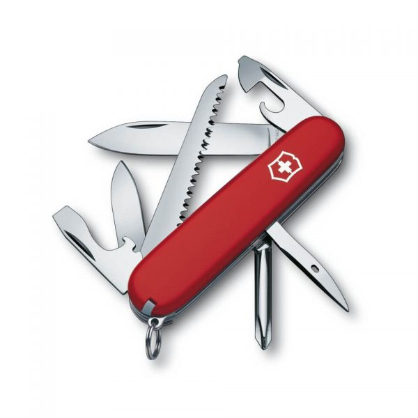 Victorinox nož - HIKER - 1.4613