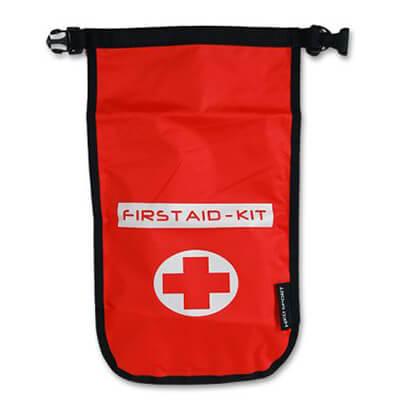 Torbica za prvu pomoć - vodonepropusna