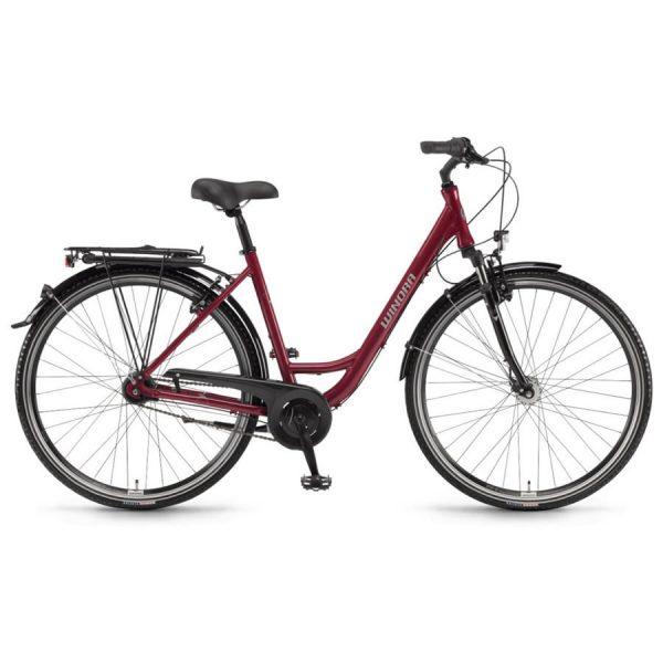Gradski bicikl WINORA HOLLYWOOD
