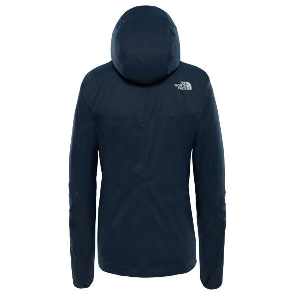 Ženska jakna za planinarenje - W TANKE - The North Face