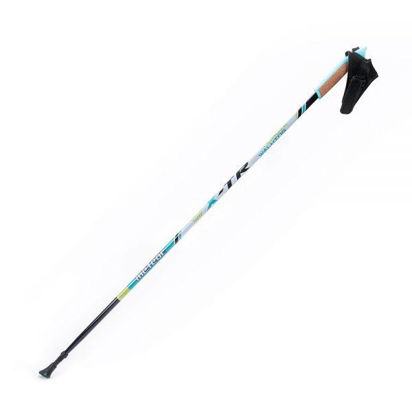Štapovi za nordijsko hodanje