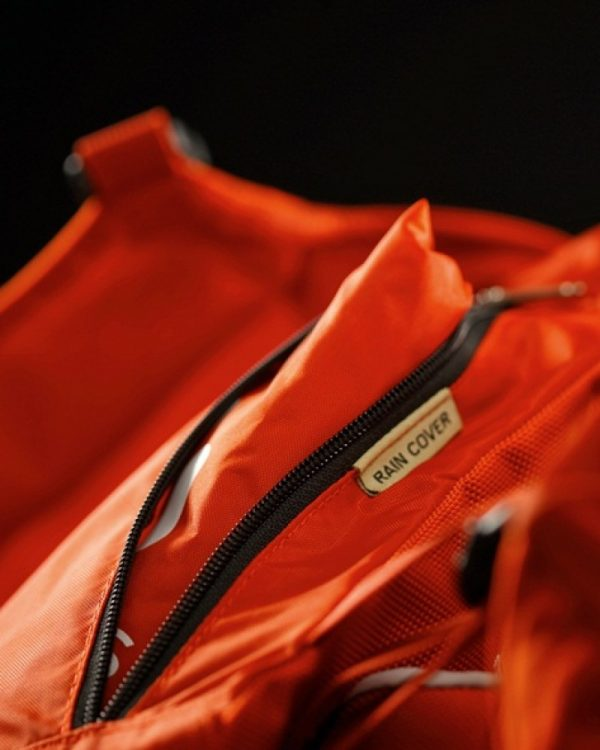 Alpinistički ruksak 40L, ROC RESCUE Haglofs