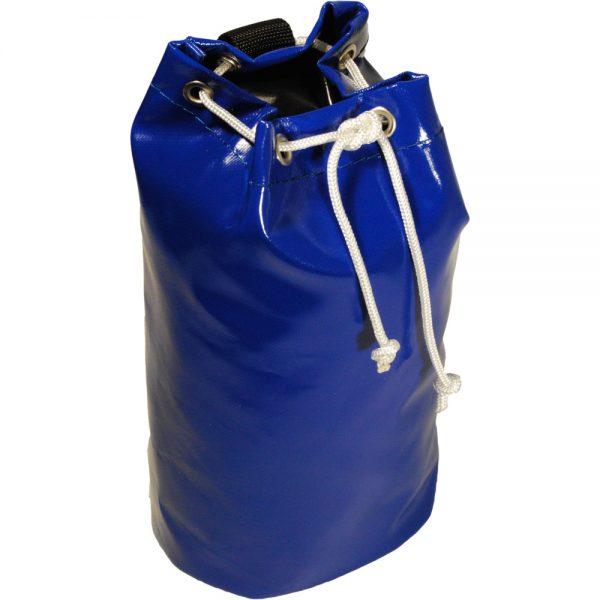 Speleo torba za alat - Aventure Verticale