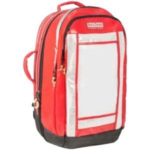 Spasilački ruksak