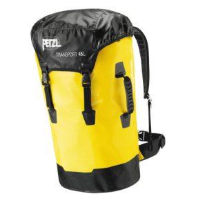 Transportne radne torbe - vreće