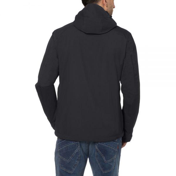 Muška vodonepropusna jakna
