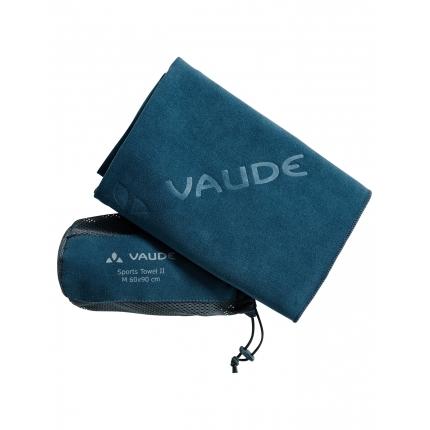 Ručnik od mikrofibre, VAUDE Sport Towel