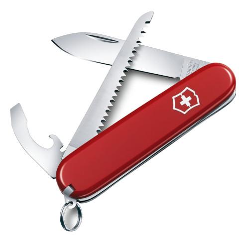 Victorinox nož WALKER