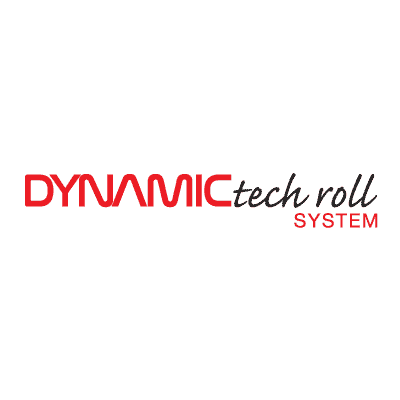 dynamic-tech-roll