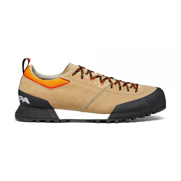 Tehnička pristupna cipela KALIPE, Scarpa