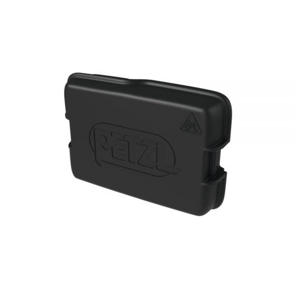 Punjiva baterija ACCU SWIFT RL PRO, Petzl E810BA00