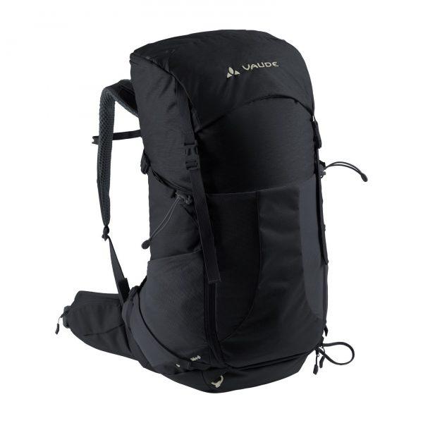 Planinarski ruksak 36 6, vaude