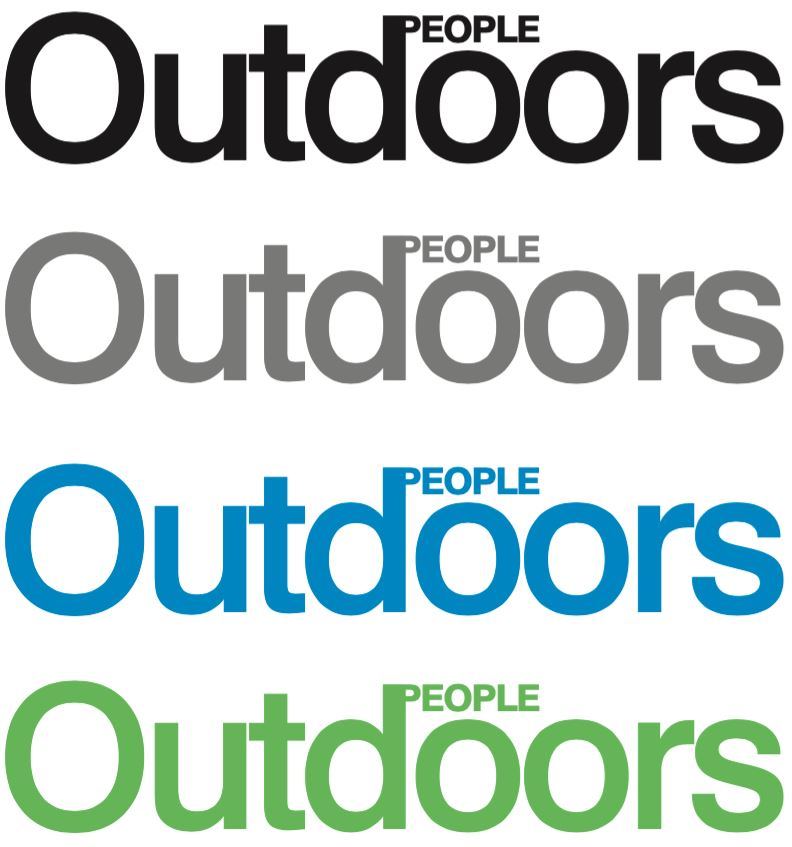 Outdoors magaziin