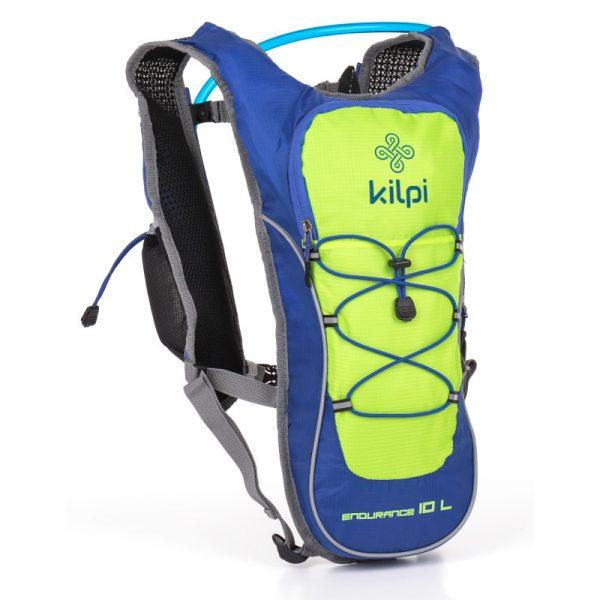 Ruksak za trčanje i biciklizam - Endurence 10l - KILPI