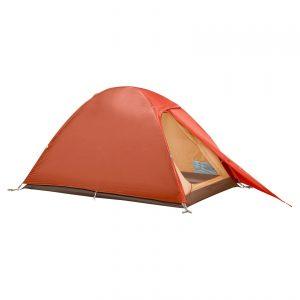Šator za kampiranje CAMPO CONTACT 2P, Vaude