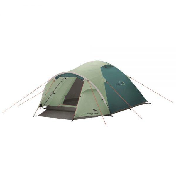 Šator za tri osobe QUASAR 300, Easy Camp