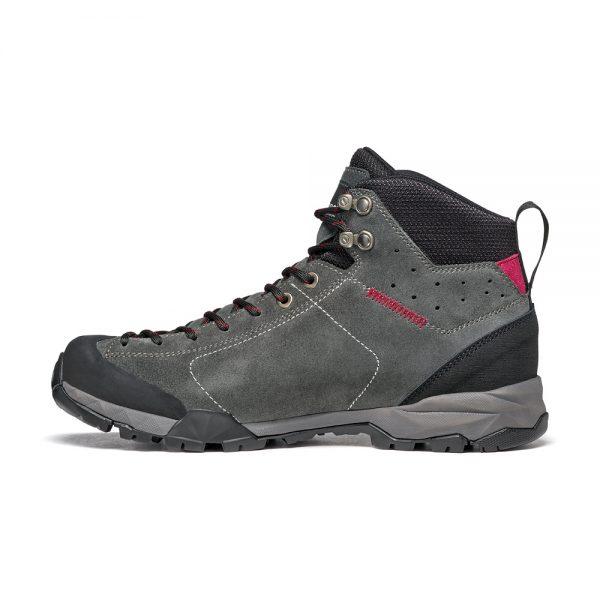 Ženske cipele za hiking, planinarenje - Scarpa MOJITO HIKE GTX
