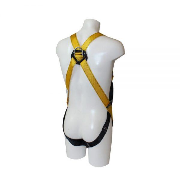 Sigurnosni pojas - RGH1_Safety_Harness RidgeGear