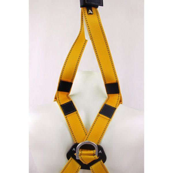 Sigurnosni pojas, spasilacki pojas - RGH5 - RidgeGear