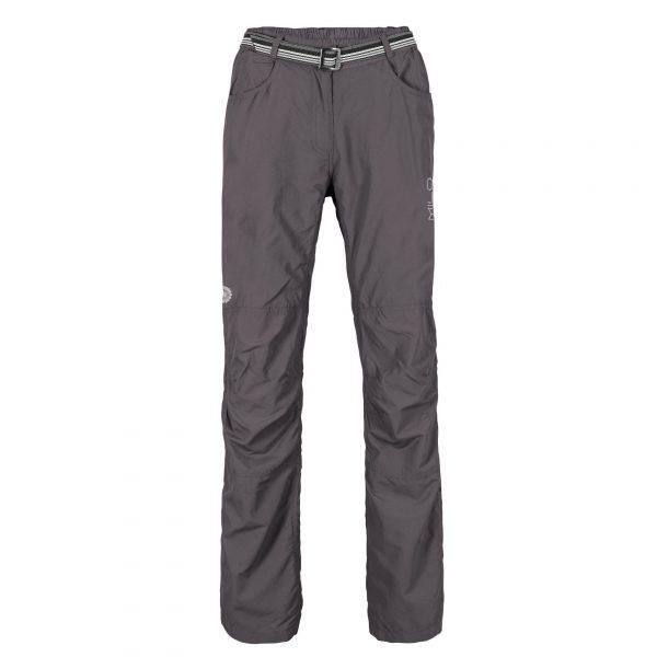 Ženske hlače za planinarenje MAPE - Milo