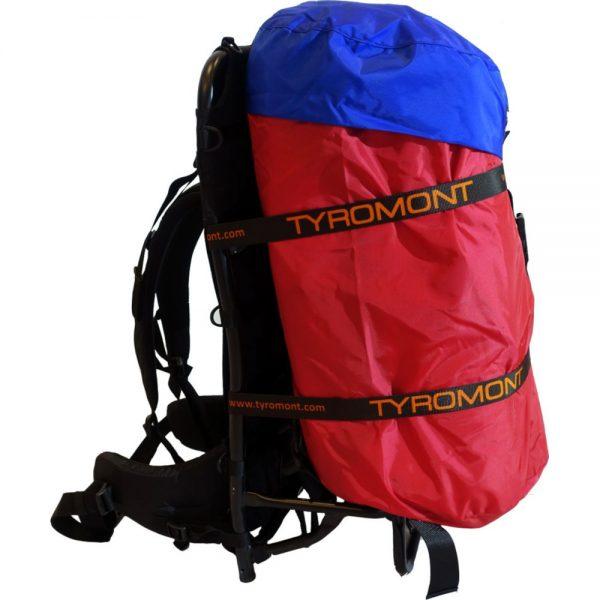 TYROMONT-Trage-TYRmove - Nosiljka
