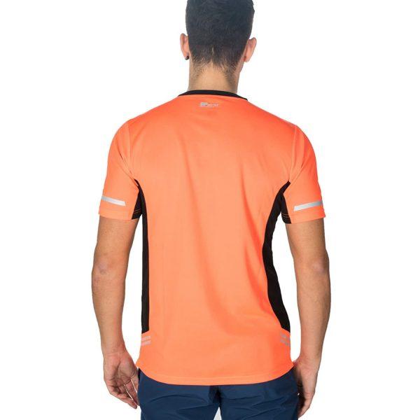 Majica za trčanje - Sphere Pro