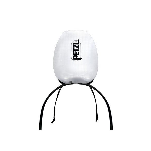 Naglavna svjetiljka IKO CORE - E104BA00 - Petzl