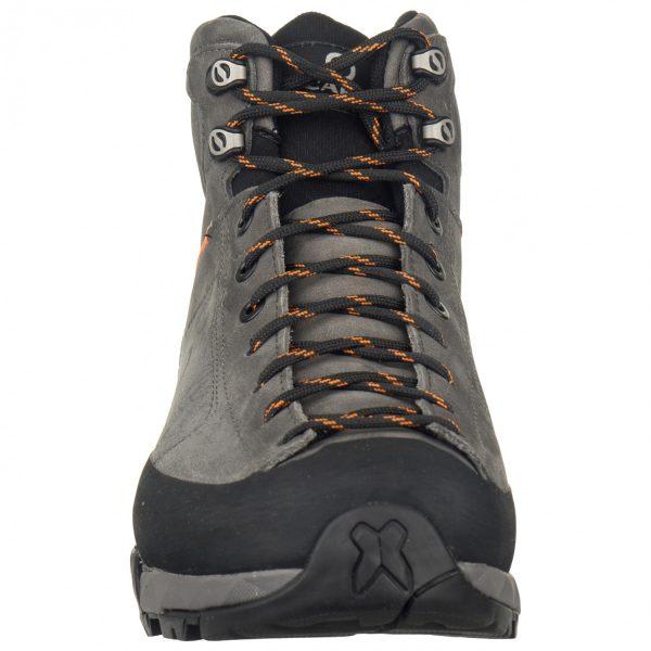 Planinarske cipele - MOJITO HIKE PLUS Scarpa