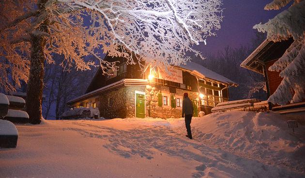 ivanscica-pod-snijegom-